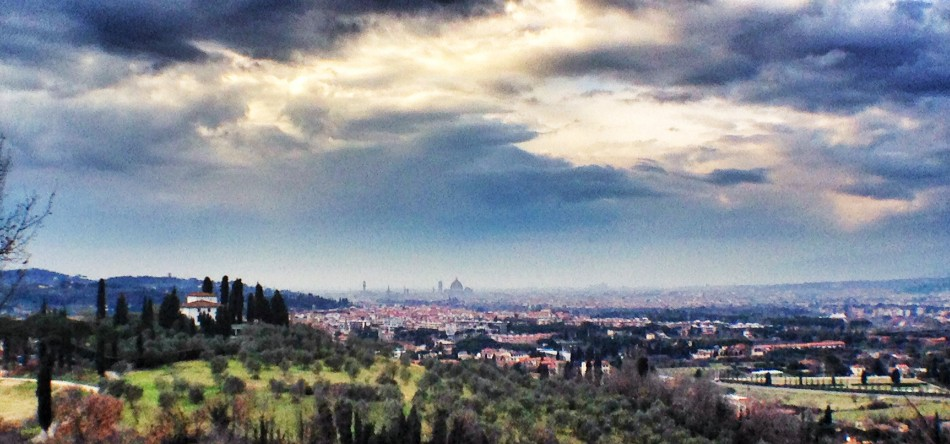 Day trip from florence art and culture in bagno a ripoli toomuchtuscany - Bagno a ripoli firenze ...